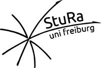 StuRa uni freiburg
